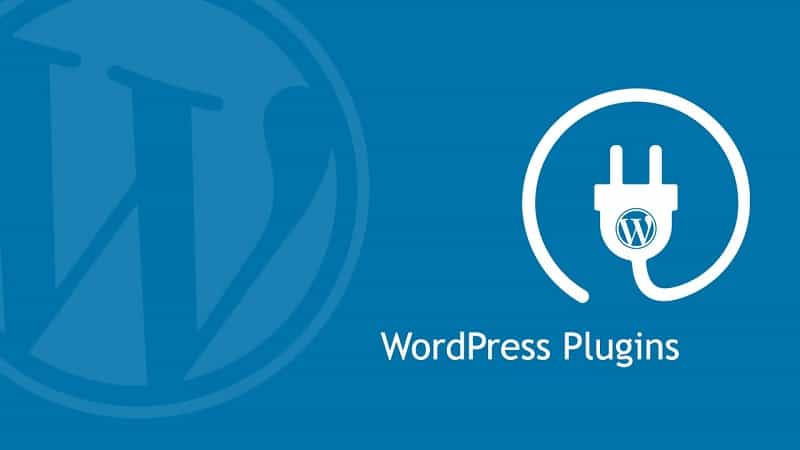 Wordpress-外掛