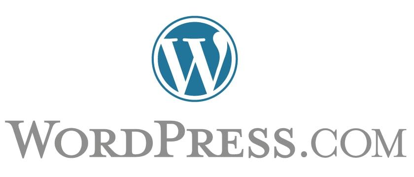 wordpress-com-logo